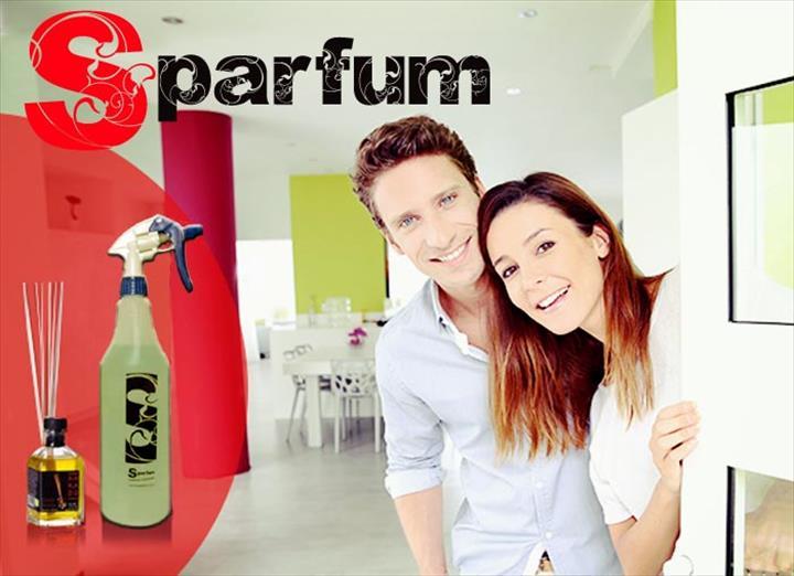 S Parfum compromete-se com o meio ambiente