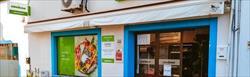 Coviran expande presença em Portimão com novo supermercado em Alvor
