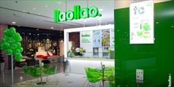 Llaollao continua a crescer no Golfo Pérsico com a abertura da sua segunda loja no Kuwait