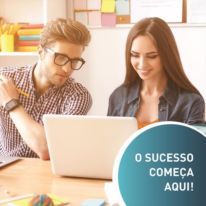 SA Formação vai marcar presença nas feiras de franchising no Porto
