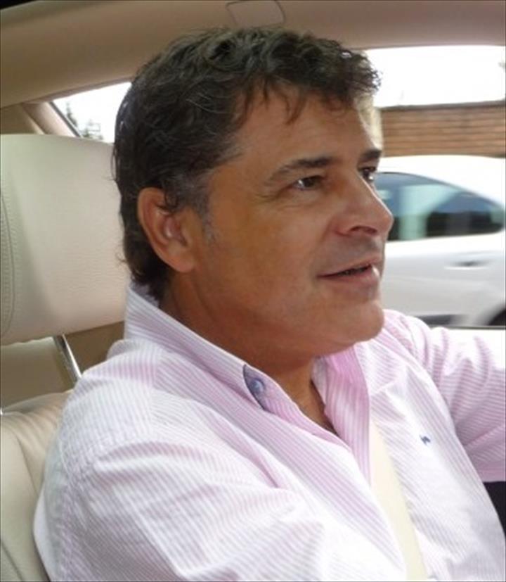 Entrevista ao Diretor da KOKER, Sr. Manuel Norniella