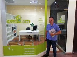 House Shine Albufeira é a mais recente unidade da marca