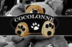 Ainda não conhece a nossa franquia Cocolonne?