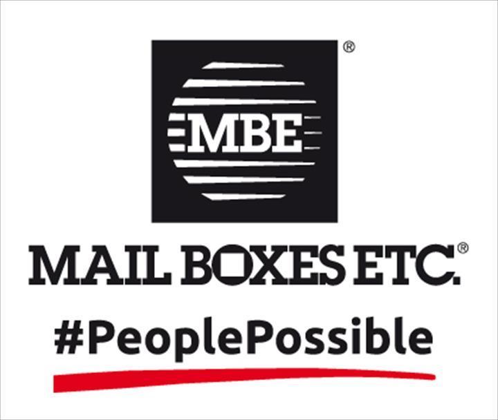 Mail Boxes Etc. cria serviço de consultoria criativa