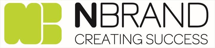 NBRAND Franchising lança novo Site do Grupo