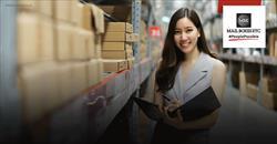 MBE Worldwide adquire Mail Boxes Etc. (UK) Limited e estabelece presença direta no Reino Unido e Irlanda