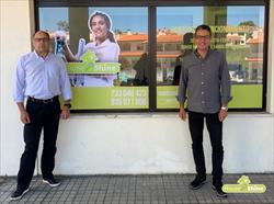 House Shine abre unidade na Figueira da Foz