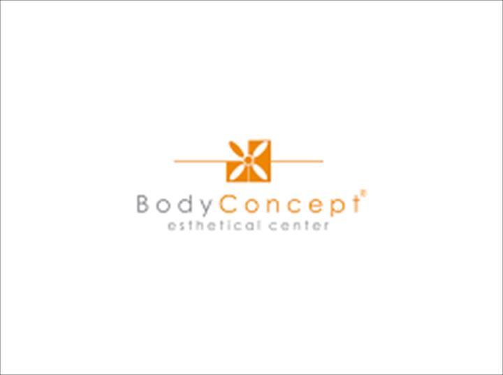 BodyConcept nomeada Escolha do Consumidor 2020
