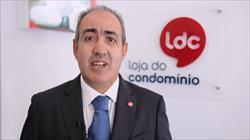 Entrevista ao CEO da LDC, Sr  Paulo Antunes