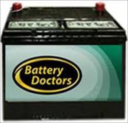 Battery Doctors inicia parceria com a Mercedes Benz Portugal!