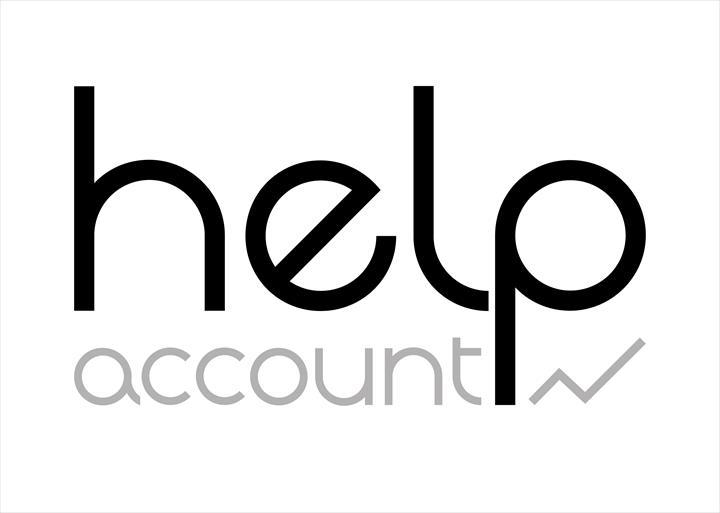 A Helpaccount é uma marca nacional que presta serviços de contabilidade, fiscalidade,