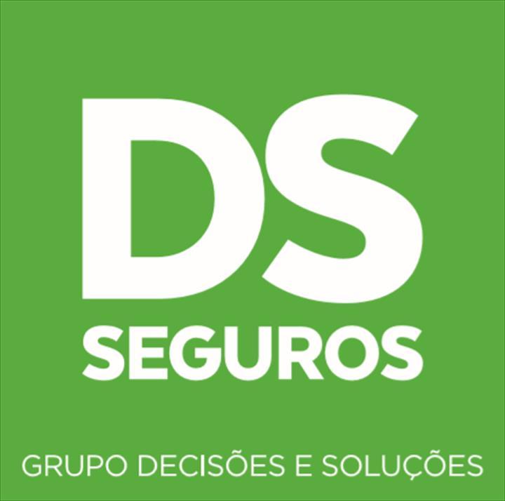 DS SEGUROS GUIMARÃES PEVIDÉM CELEBRA PRIMEIRO ANO DE ATIVIDADE