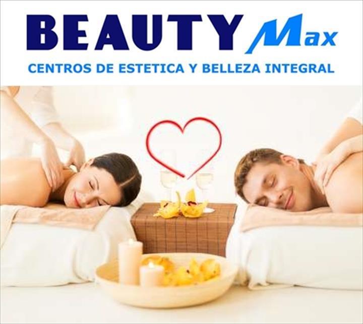 Porque o dia dos namorados foi ontem, mas dia dos namorados são todos os dias para quem ama, venha a BEAUTY Max e ofereça uma massagem, ou um Pack de tratamentos de bem estar a sua cara metade!