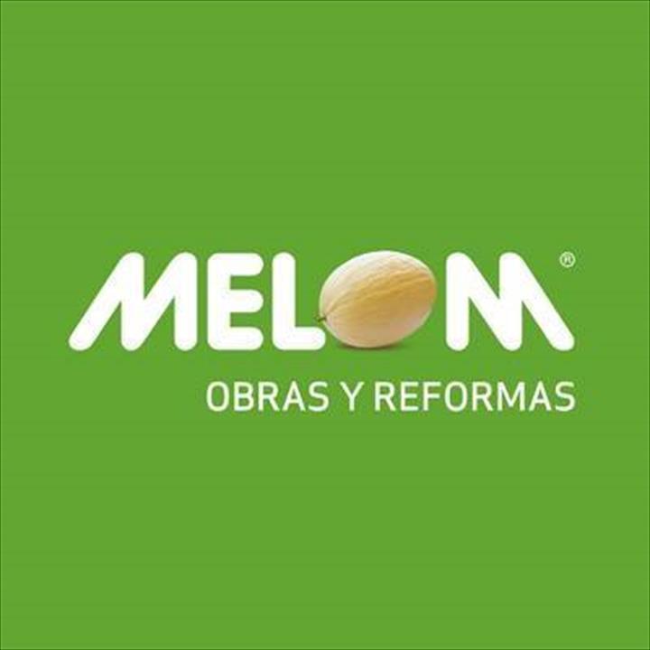 MELOM internacionaliza conceito e conquista reabilitação de imóveis em Espanha