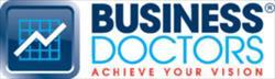 A oportunidade de franquia Business Doctors oferece potencial de crescimento em um mercado de consultoria de negócios em expansão