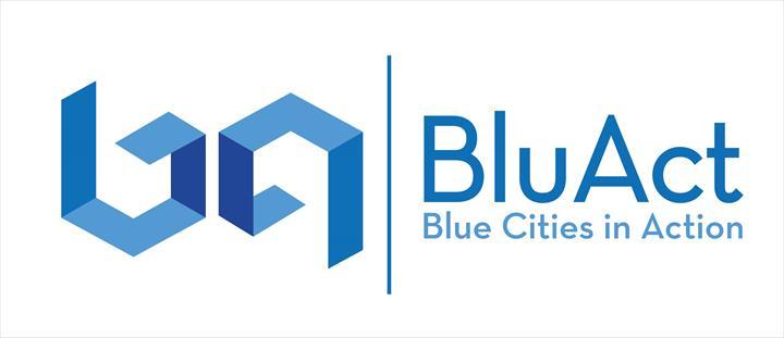 BluAct procura ideias de negócio centradas na economia do mar