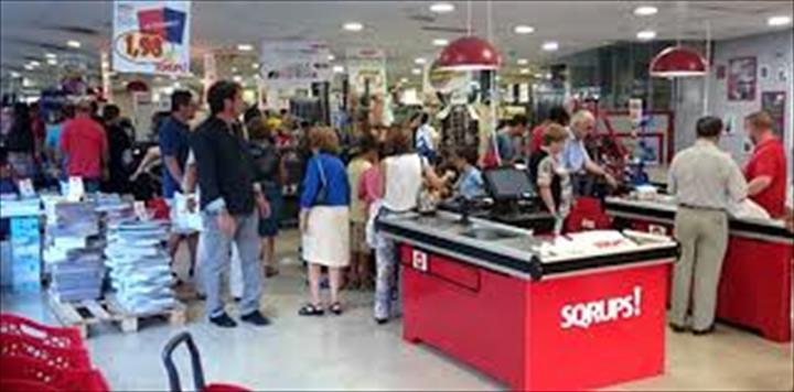 SQRUPS abre nova unidade em Vila Nova de Gaia, Portugal