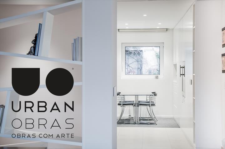 Albufeira é uma oportunidade de sucesso para quem quer um Franchising Urban Obras!