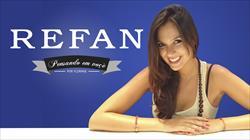 Refan abre uma consultoria de beleza online