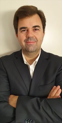 Entrevista ao Diretor do Mercado Das Viagens, Sr. Nuno Pereira