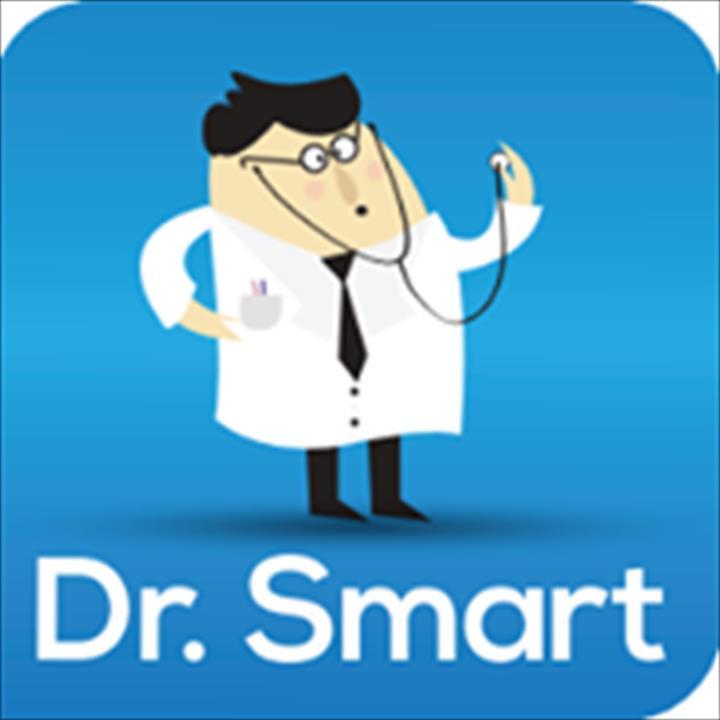 Dr. Smart inicia projeto de expansão através do modelo de franchising
