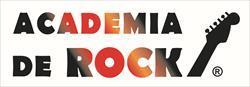 A Academia de Rock nasceu em 2013 com um método de ensino inovador de guitarra clássica, elétrica, piano, bateria e canto abordando o repertório Pop/Rock.