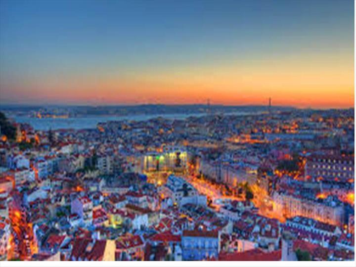 Jani-King Procura Franchisados Em Lisboa