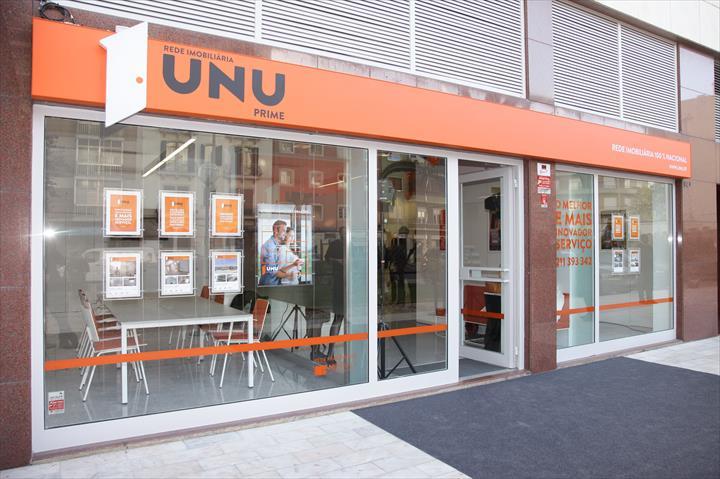 Rede Imobiliária UNU pretende expandir no Norte