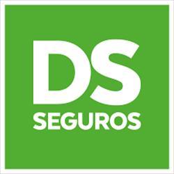 DS SEGUROS CELEBRA 2 ANOS DE ATIVIDADE EM FELGUEIRAS
