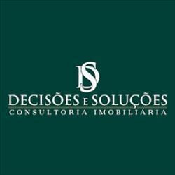 A DECISÕES E SOLUÇÕES DÁ CONSELHOS DE COMO POUPAR NO MERCADO IMOBILIÁRIO