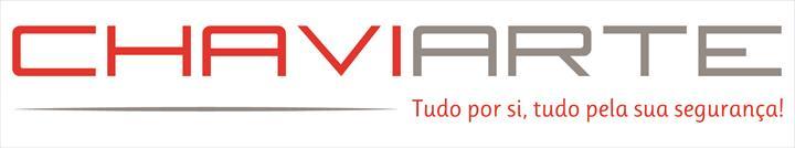 A marca Chaviarte uma das marcas líder no sector.