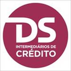 DS INTERMEDIÁRIOS DE CRÉDITO E DS SEGUROS CELEBROU O 1º ANIVERSÁRIO EM CASTELO BRANCO