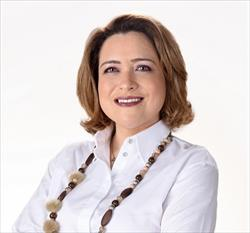 Entrevista à Diretora da DS IMOBILIÁRIA, Sra. Marta Almeida