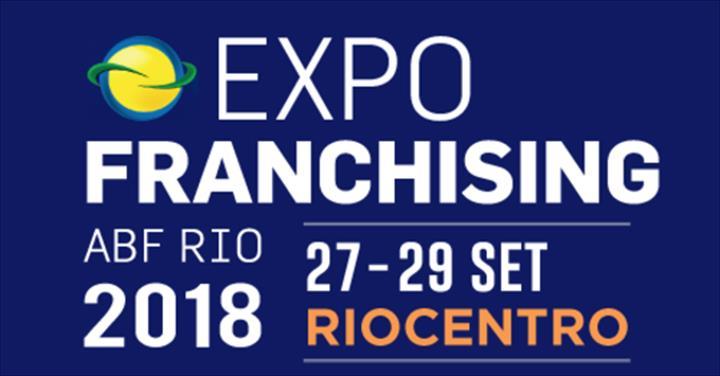 A APF - Associação Portuguesa de Franchising vai, pela primeira vez, organizar um Pavilhão de Portugal na Expo Franchising Rio
