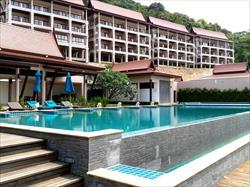 Jani-King Especialistas em Limpezas em Hotéis e Resorts