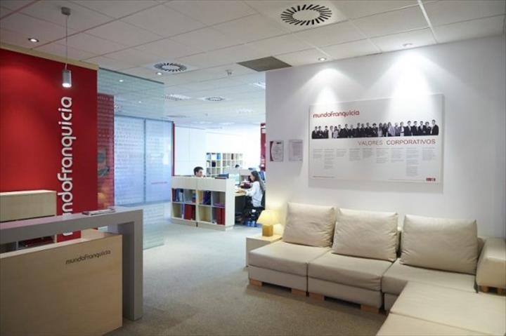A Consultora Espanhola MundoFranquicia inicia a sua expansão pela América Latina.